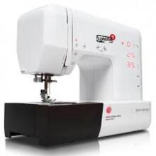 Máquina de Costura Bernina Bernette London 8