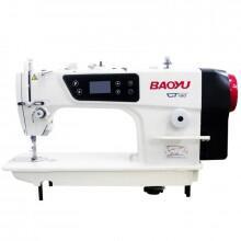Máquina de Costura Reta Direct Drive Baoyu GT-180