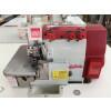 Overlock Industrial Sun Special 9903-D Direct Drive