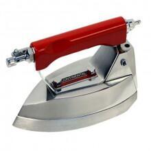 Ferro a Vapor Industrial Continental VAP-20