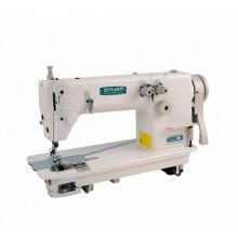 Máquina de Costura Ponto Corrente Siruba L382-64