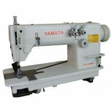 Máquina de costura Industrial Ponto corrente Yamata